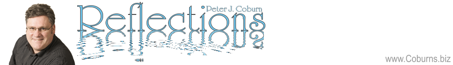 The Coburn Connection header image